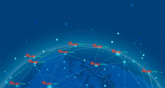 В некоторых странах сайт казино Пин Ап может блокироваться интернет-провайдером.
