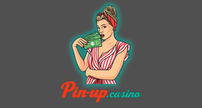 Pin-Up Casino официальный сайт онлайн казино для игры на деньги